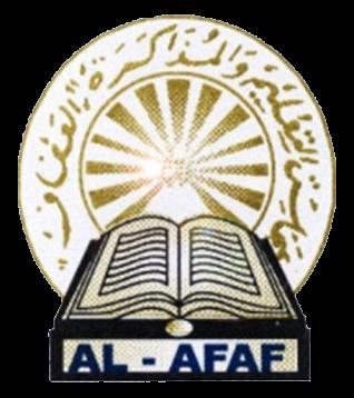 ALAFAF