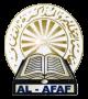 Majelis Ta'lim Wal Mudzakaroh AL 'AFAF